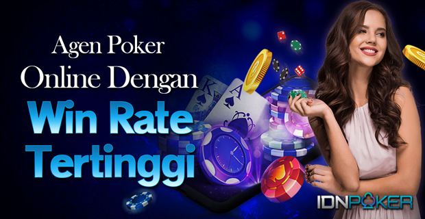 Live Chat Poker99